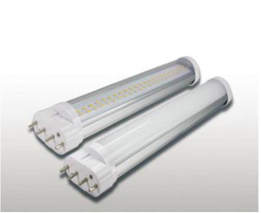2g11-tubes
