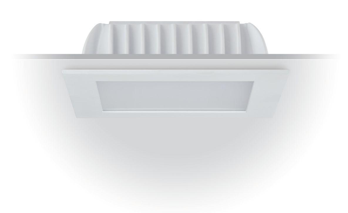 bitmap-in-datenblatt-square-light-cdr