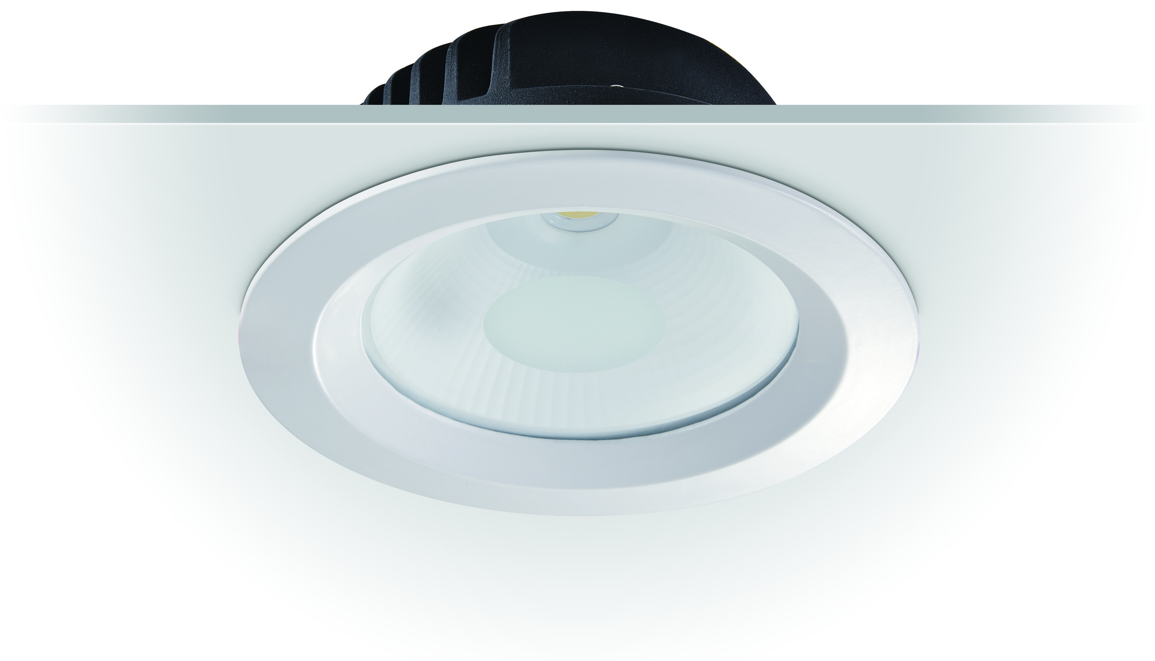 downlight-clear