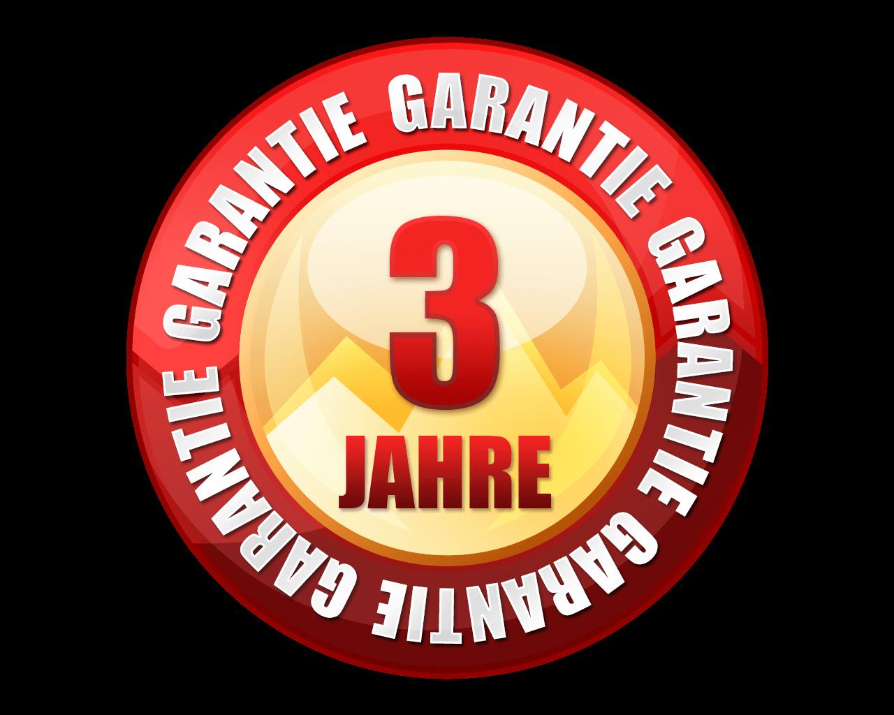 Garantie_3_Sigel-1-1