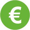 icon-kosten