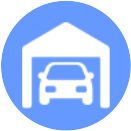 icon-parkhaeuser