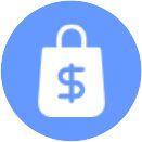 icon-shops
