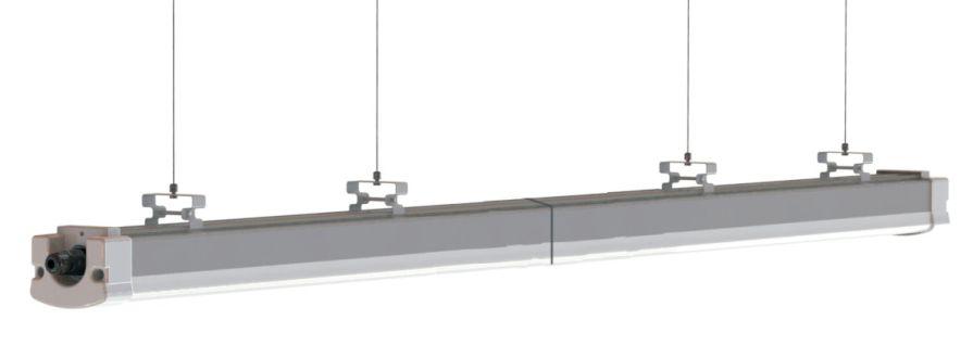 line-light