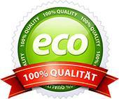 eco_sigel