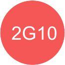 icon2g10