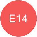 icone14