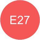 icone27