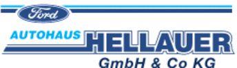 logo-hellauer