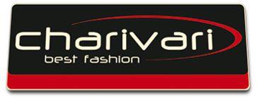 logo-charivari