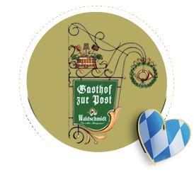 logo-gasthof-post