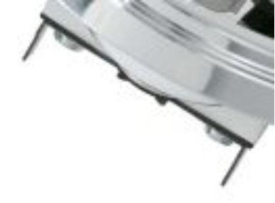 sockelar111