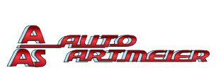 logo-artmeier
