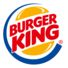 logo-burgerking