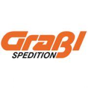 logo-grassl