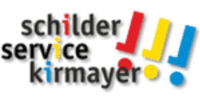logo-kirmayer