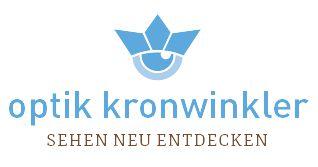 logo-kron