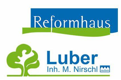 logo-luber