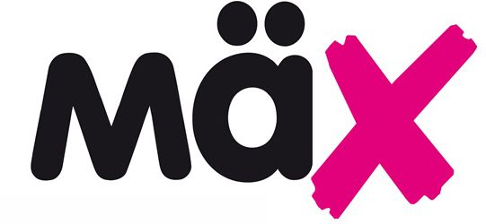 logo-maex