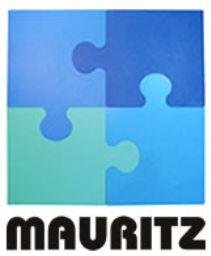logo-mauritz