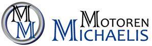 logo-michaelis