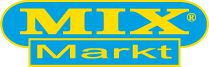 logo-mix