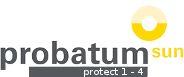 logo-peobatum-sun