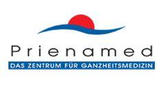 logo-prienamed