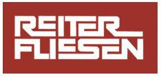 logo-reiter