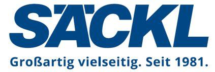 logo-saeckl