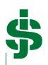 logo-soellner