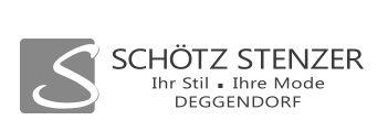 logo-schoetz