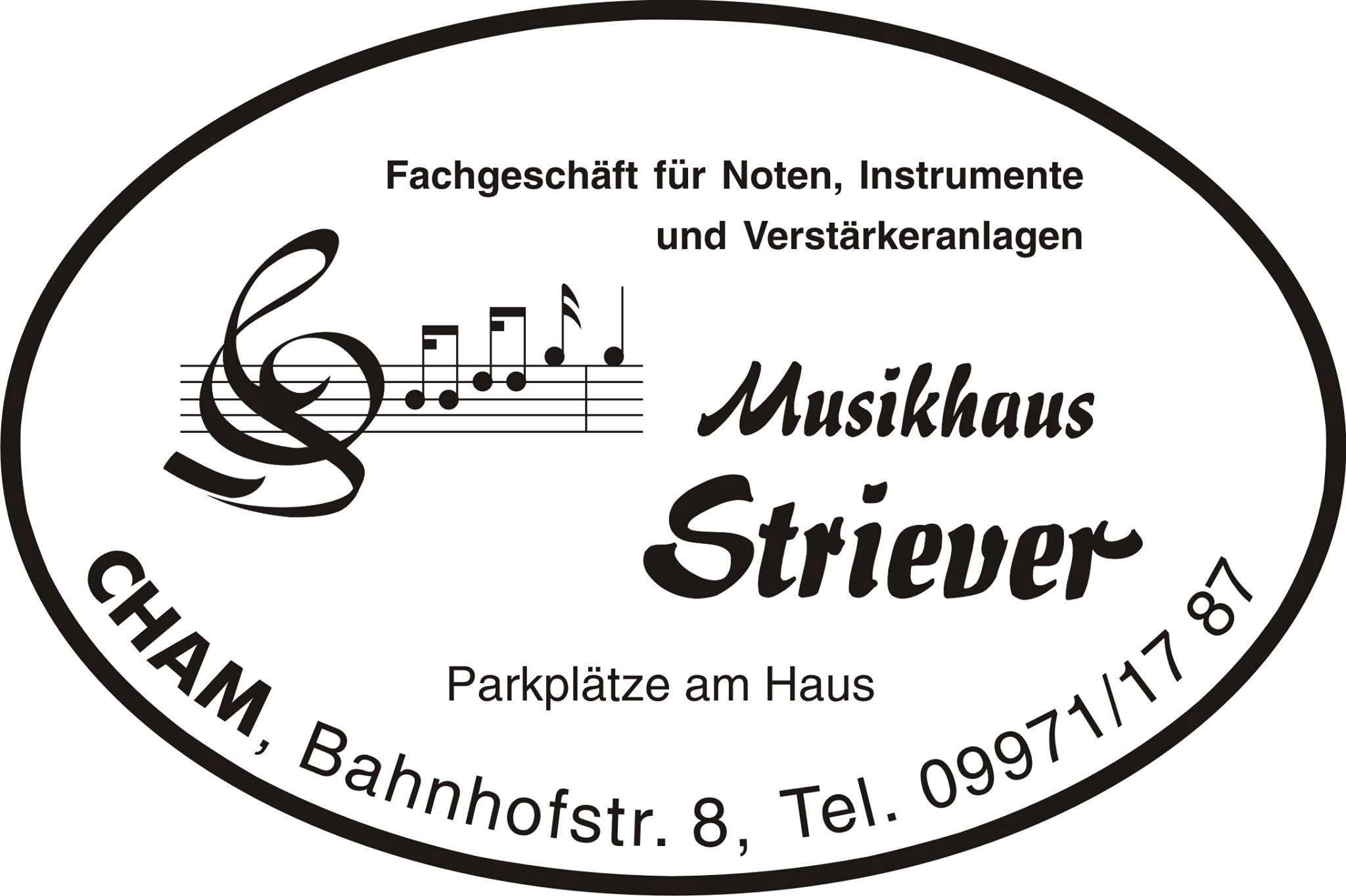 logo-striever