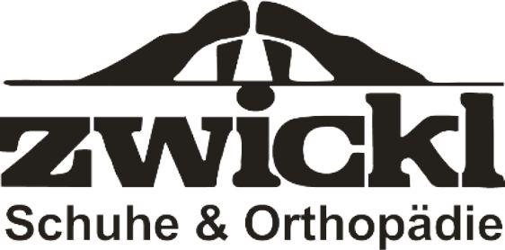 logo-zwickl